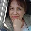 Татьяна, 56, г.Новочеркасск