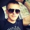 Sergej, 20, г.Вильнюс