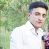 Garik, 22, г.Ереван