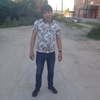 Gevor, 28, г.Кострома