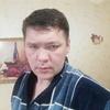 Валерий Стулбаев, 38, г.Уральск