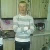 Сергей, 24, г.Кокшетау