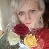 Лидия, 35, г.Елизово