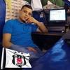 Nesih, 22, г.Пловдив