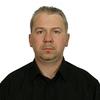 Николай, 42, г.Дзержинск