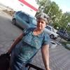 Ирина Гартман, 49, г.Барабинск