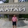 Роман, 46, г.Магадан