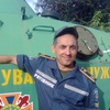 Валерий, 45, г.Берислав