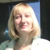 Ольга, 31, г.Корсаков