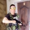 Сергей, 40, г.Кунгур