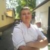 Владислав Фролов, 19, г.Новомосковск