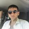 Колян, 35, г.Анапа