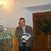 Владимир, 44, г.Магадан