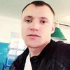 Сергей, 30, г.Артем