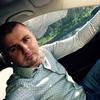 Evgenii, 31, г.Петродворец