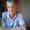 Станислав, 55, г.Гусь Хрустальный