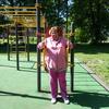 Светлана, 55, г.Ярославль