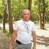 Александр, 37, г.Сосновка