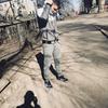Алексей, 21, г.Городец