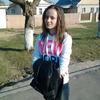 Елена, 19, г.Электрогорск
