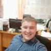 Искандар, 28, г.Альметьевск