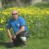 Аександр, 40, г.Ашкелон