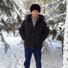Геннадий, 60, г.Томск