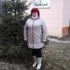 Валентина, 58, г.Жуков
