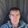 виталя, 28, г.Саянск