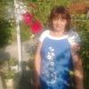 Ольга, 44, г.Ахтырский