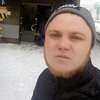Николай, 26, г.Лиски (Воронежская обл.)