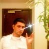 Sancho, 25, г.Ташкент