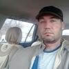 Мурад, 38, г.Ашхабад