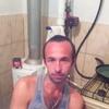 Сергей, 33, г.Апшеронск