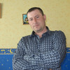дмитрий, 35, г.Троицкое (Алтайский край)