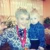 Наталья Грибанова(Сер, 51, г.Иркутск