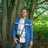виктор, 48, г.Невинномысск