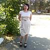 Галина, 32, г.Лиски (Воронежская обл.)