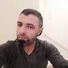Yamann, 36, г.Вена