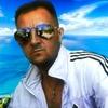 Артём, 35, г.Армянск