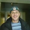 Владимир, 34, г.Прокопьевск