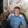 Алекс, 35, г.Турки