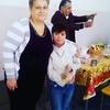 Roza, 52, г.Ереван