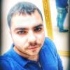 HA MO, 25, г.Ереван