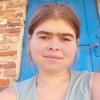 Марина, 16, г.Хмельницкий