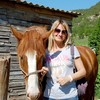 Женя, 26, г.Феодосия