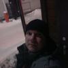 Николай, 36, г.Горно-Алтайск