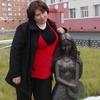 Лидия, 36, г.Дудинка