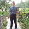 Николай, 40, г.Балахна