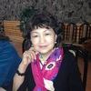 Жамал, 54, г.Алматы (Алма-Ата)